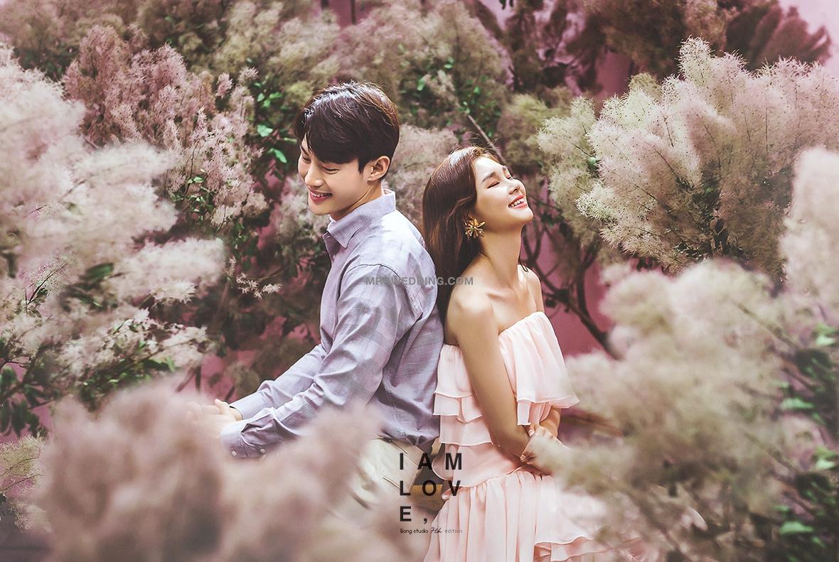 #koreaprewedding (1)-1.jpg