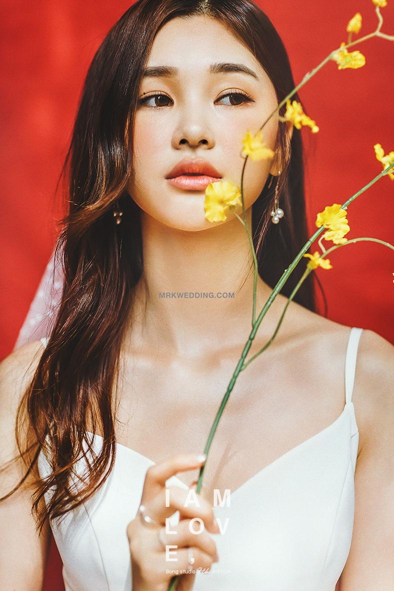 #koreaprewedding (44).jpg