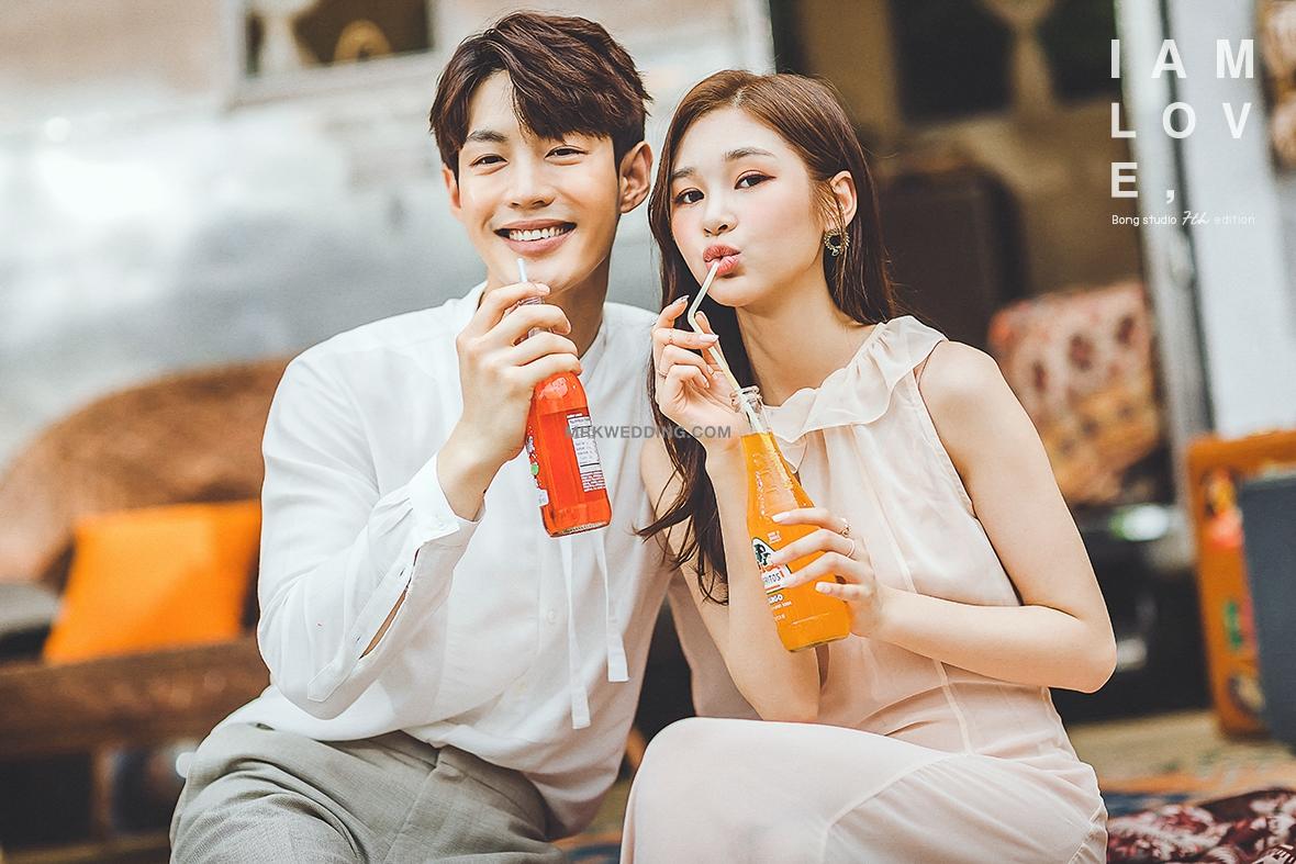 #koreaprewedding (20).jpg