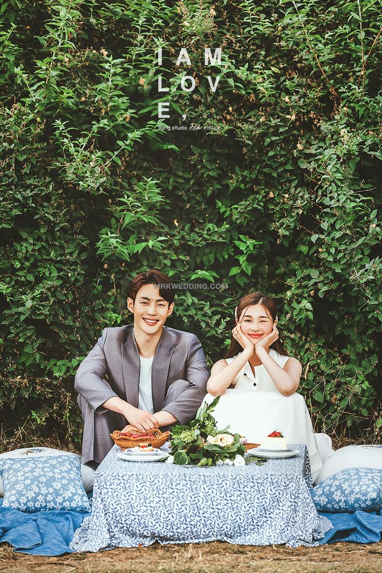 #koreaprewedding (64).jpg