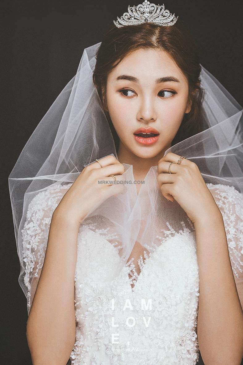 #koreaprewedding (48).jpg