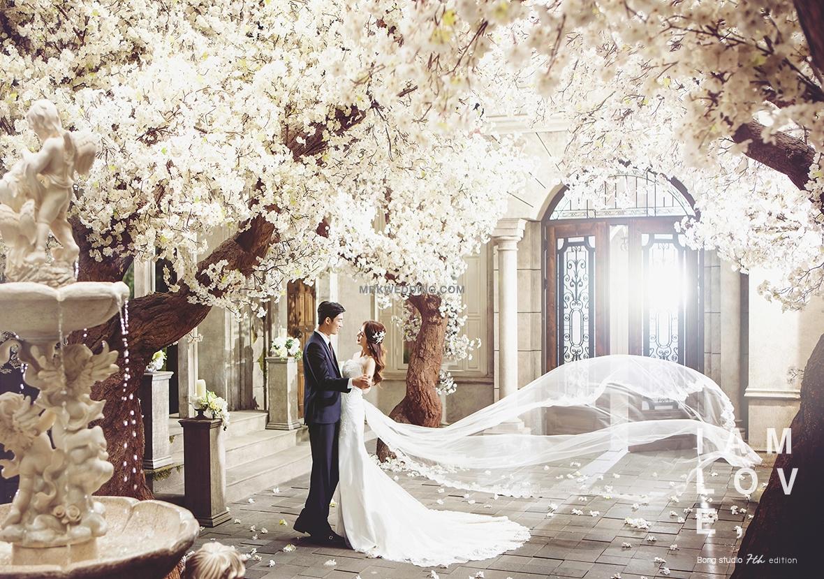 #koreaprewedding (17).jpg