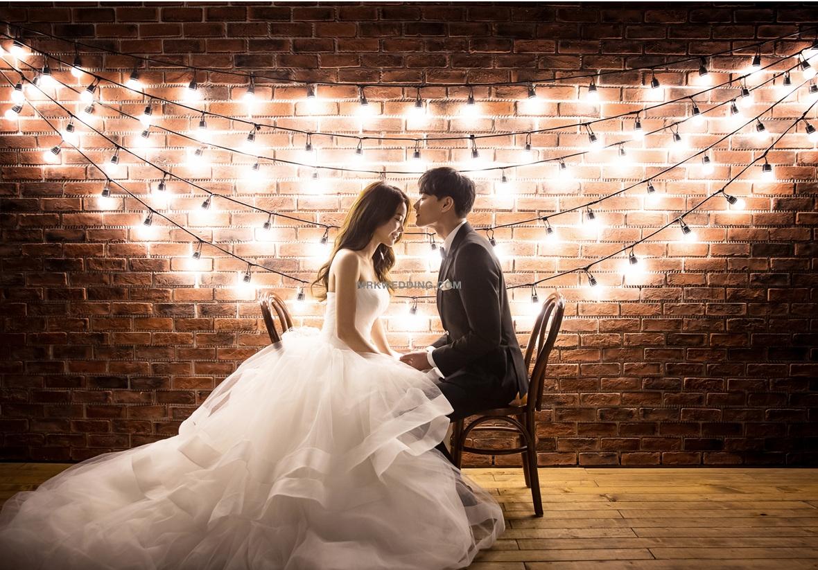 Korea pre wedding (40).jpg