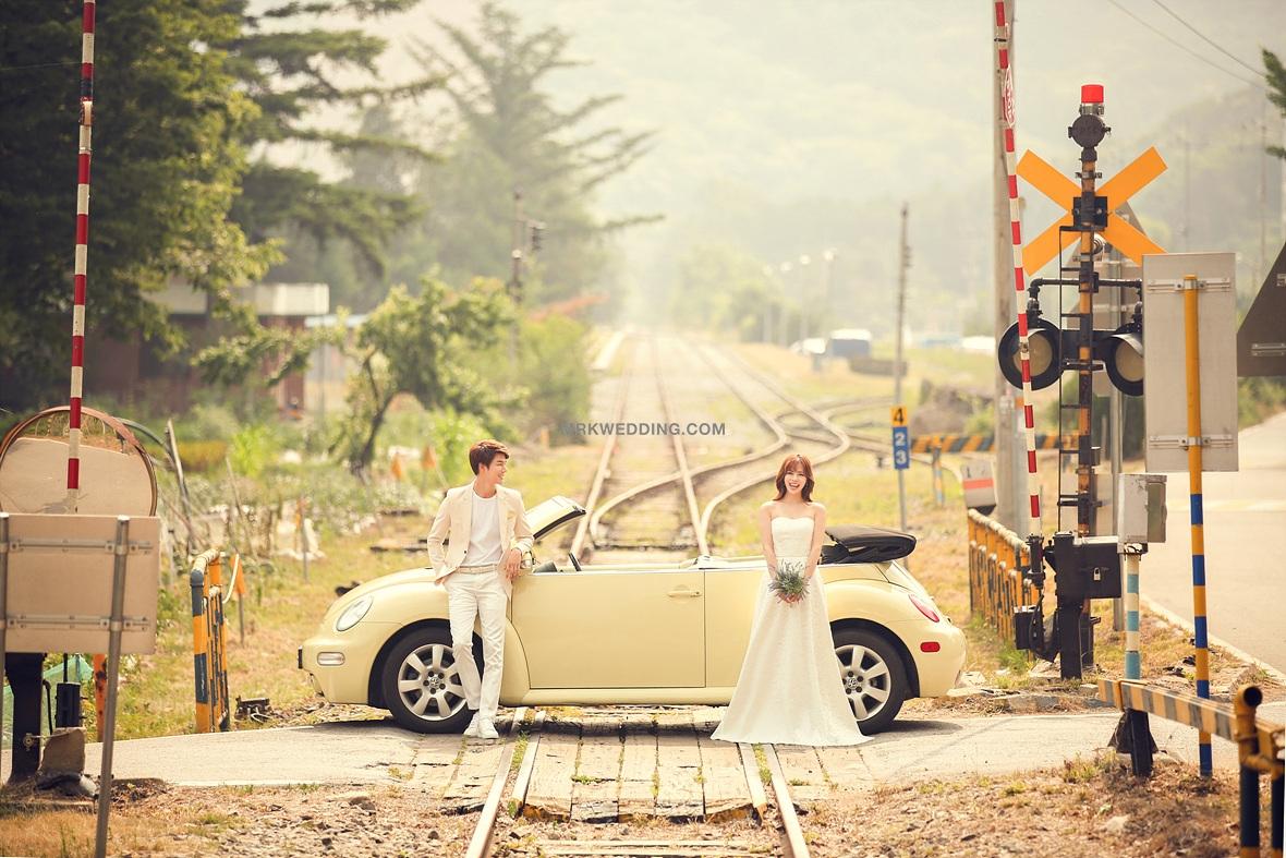 korea pre wedding (49).jpg