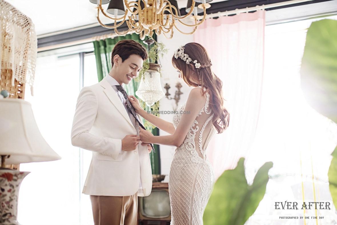 korea pre wedding (21).jpg
