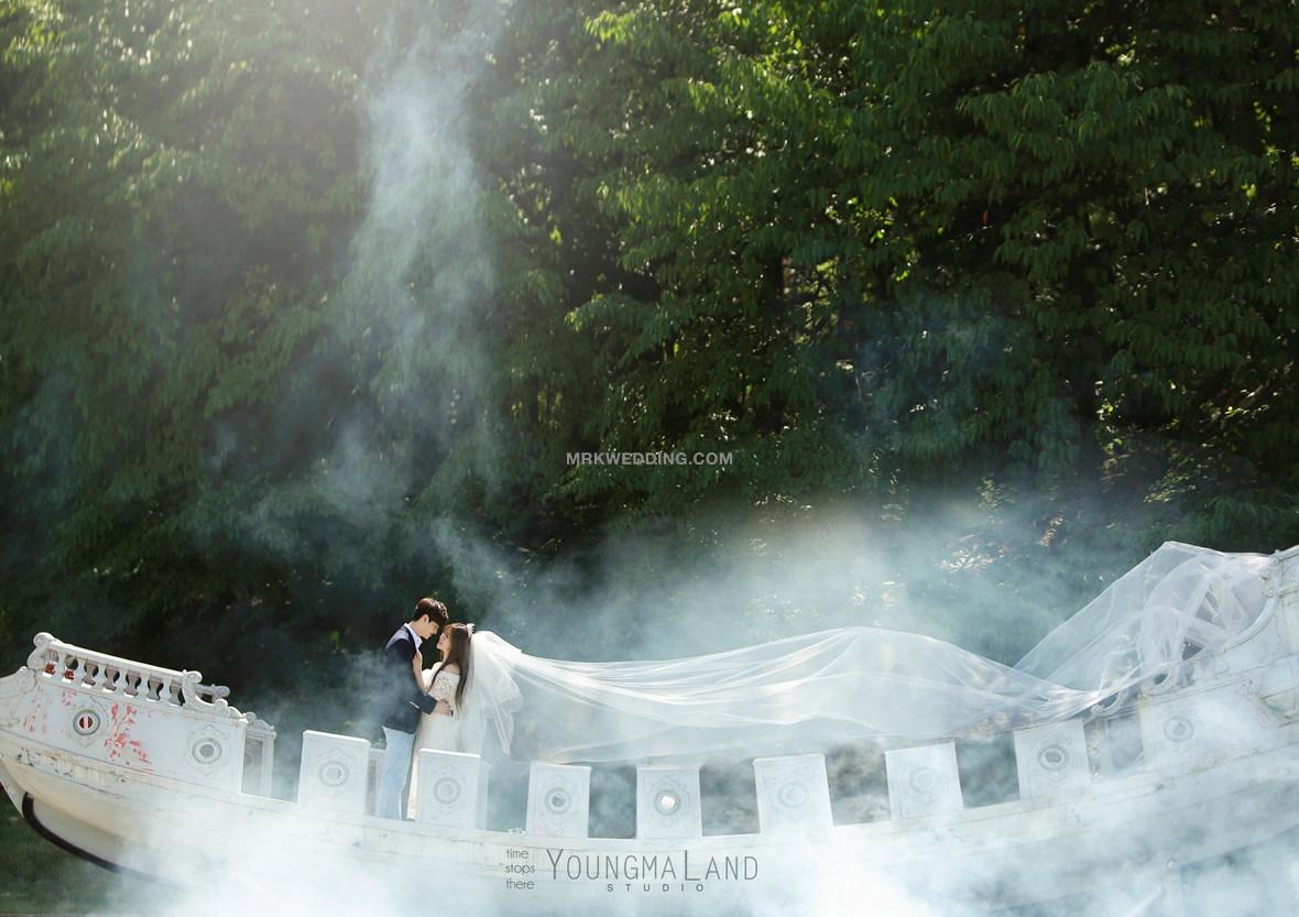 korea pre wedding (58).jpg