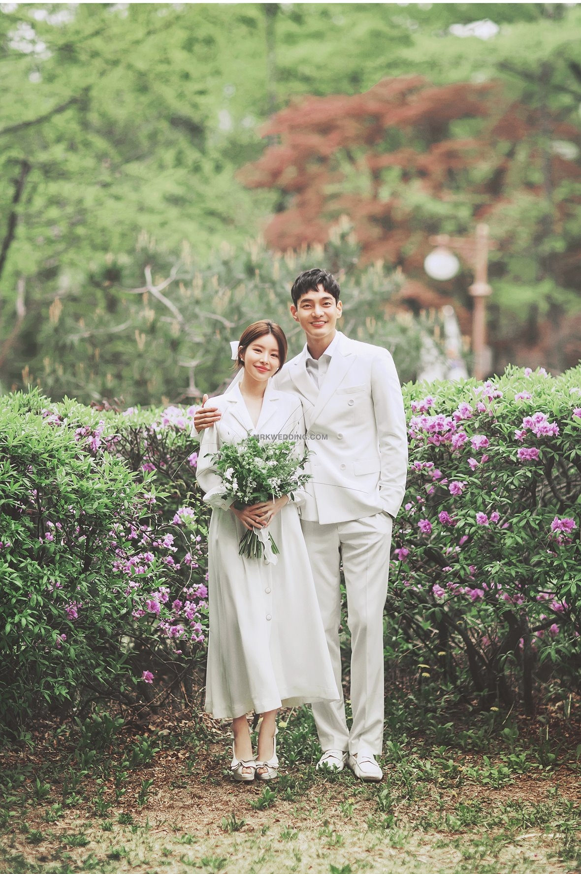 #koreaprewedding (45).jpg