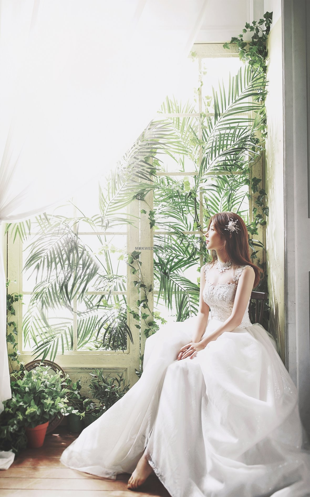 #koreaprewedding (30).jpg