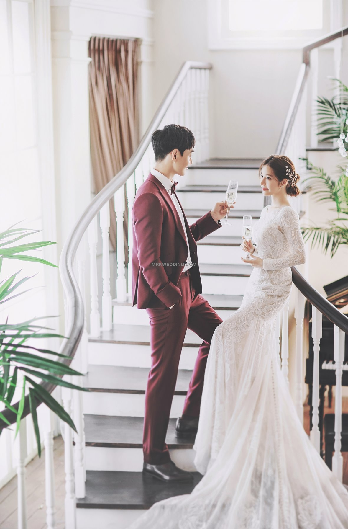 #koreaprewedding (17)-1.jpg