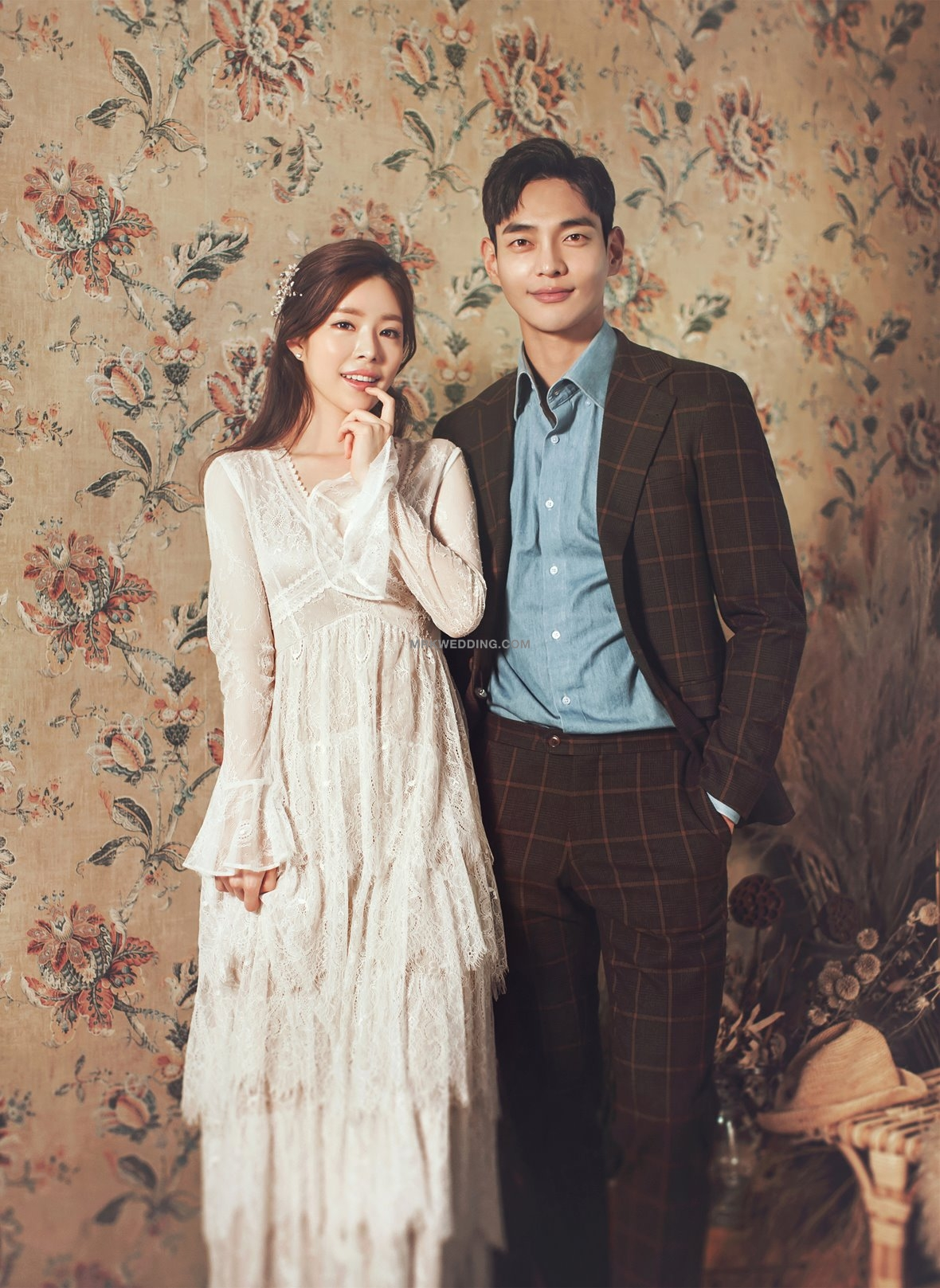 #koreaprewedding (35).jpg