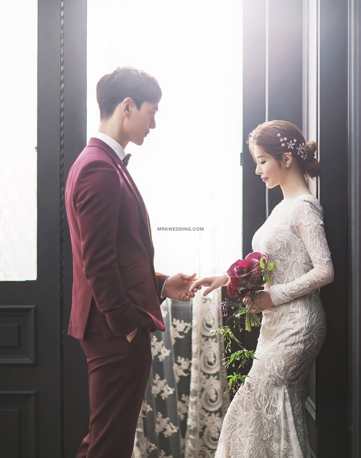 #koreaprewedding (12).jpg