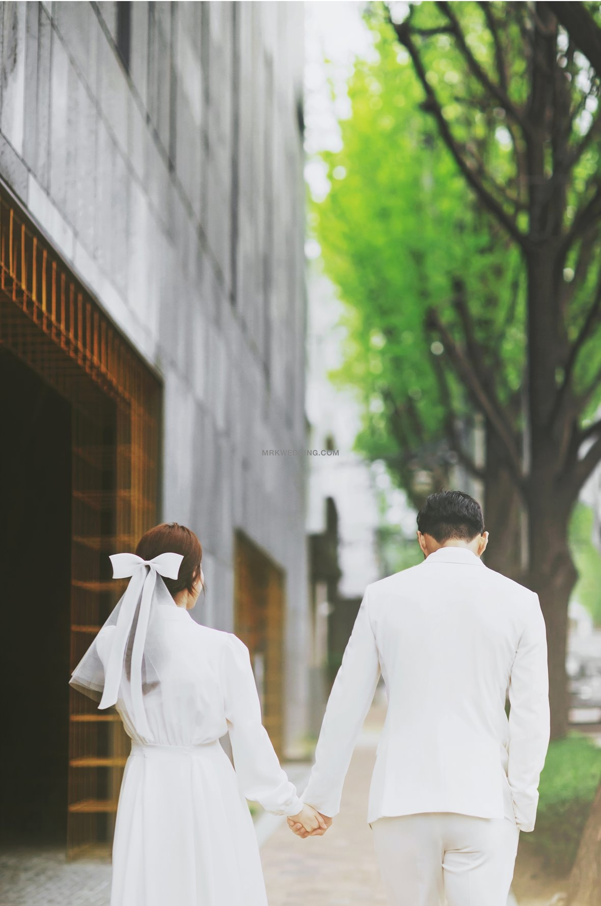 #koreaprewedding (48).jpg