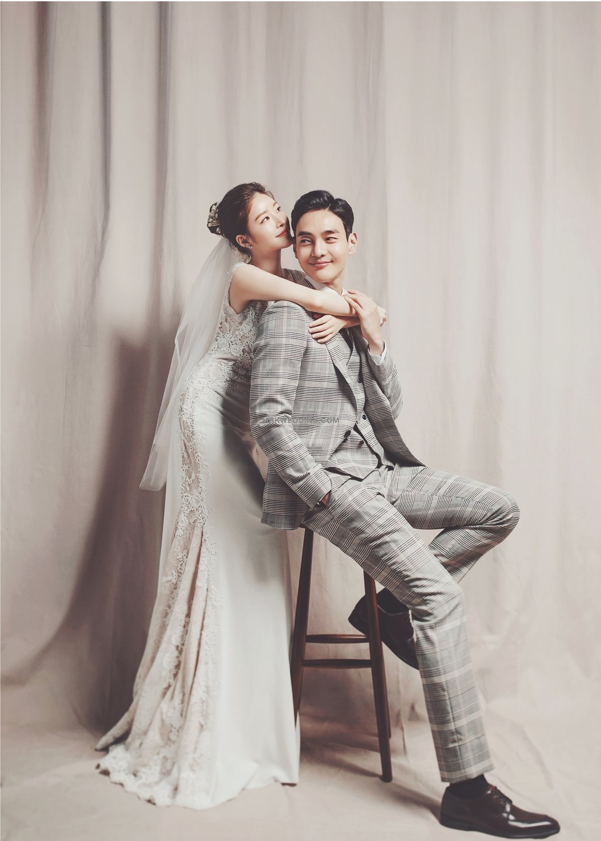 #koreaprewedding (11).jpg