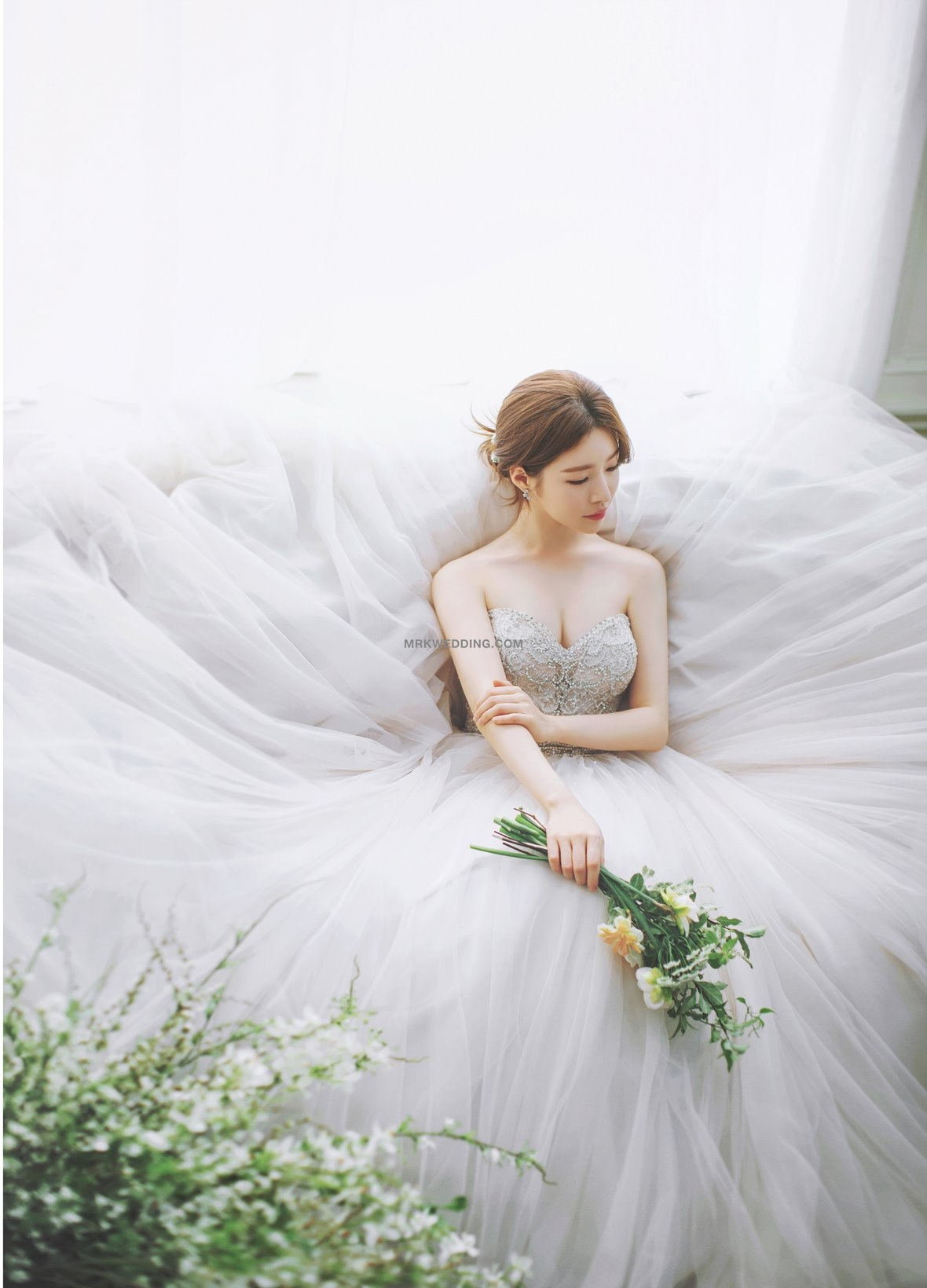 #koreaprewedding (2).jpg