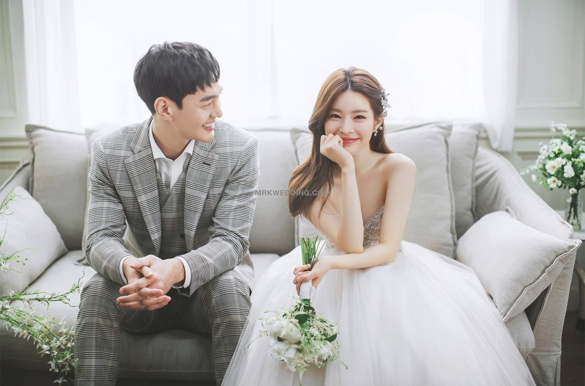 #koreaprewedding (4).jpg