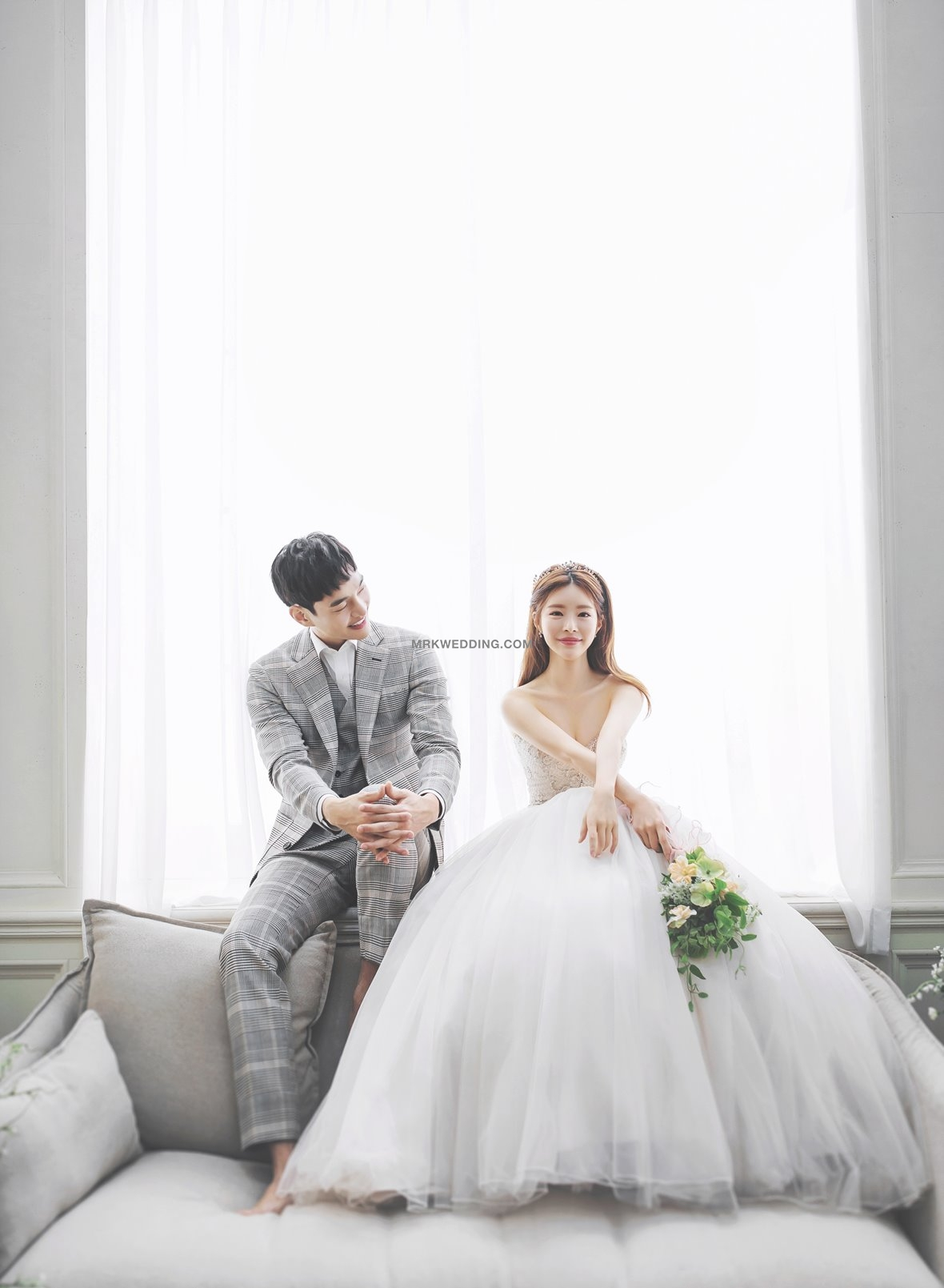 #koreaprewedding (3).jpg