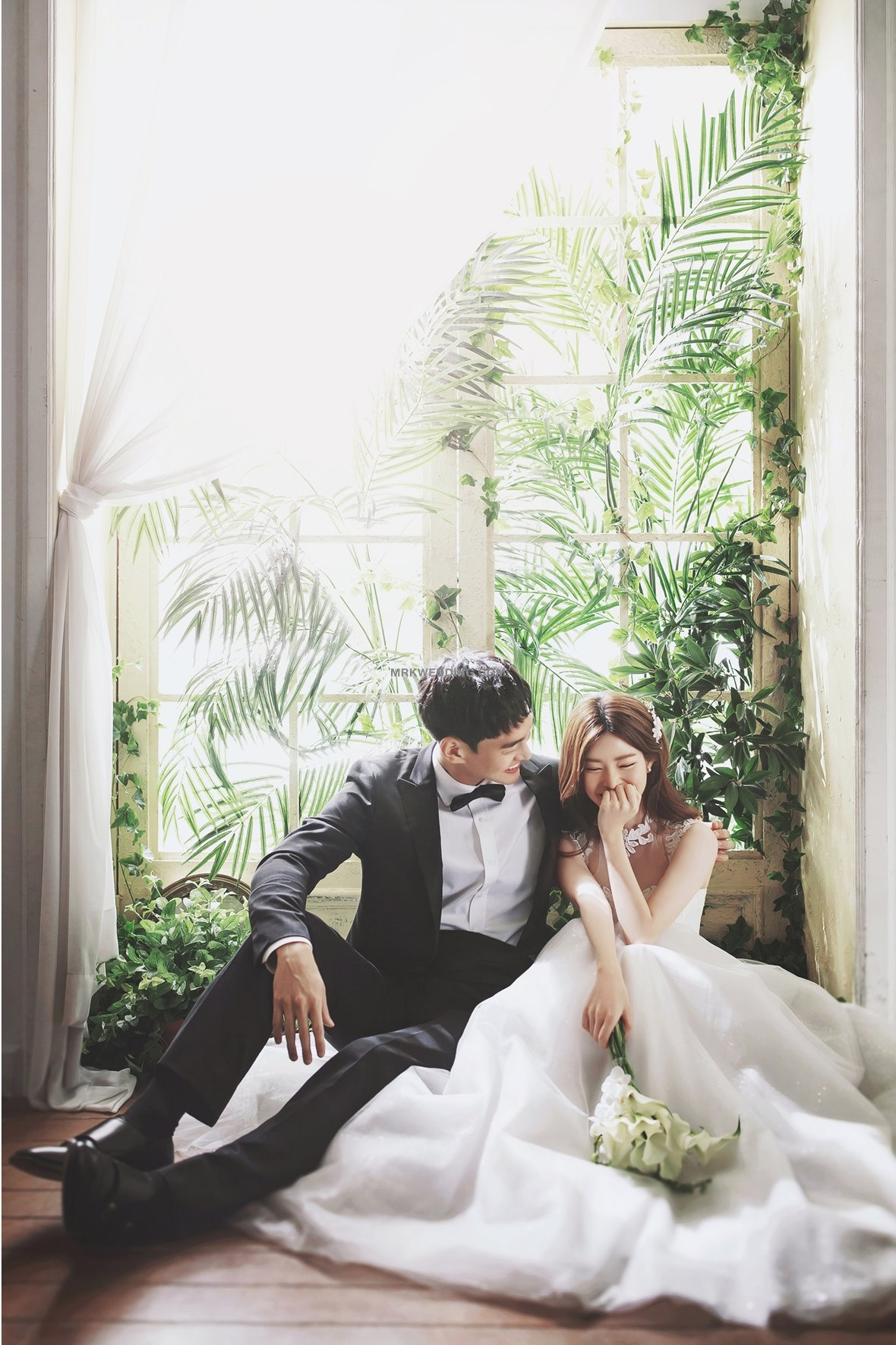 #koreaprewedding (29).jpg