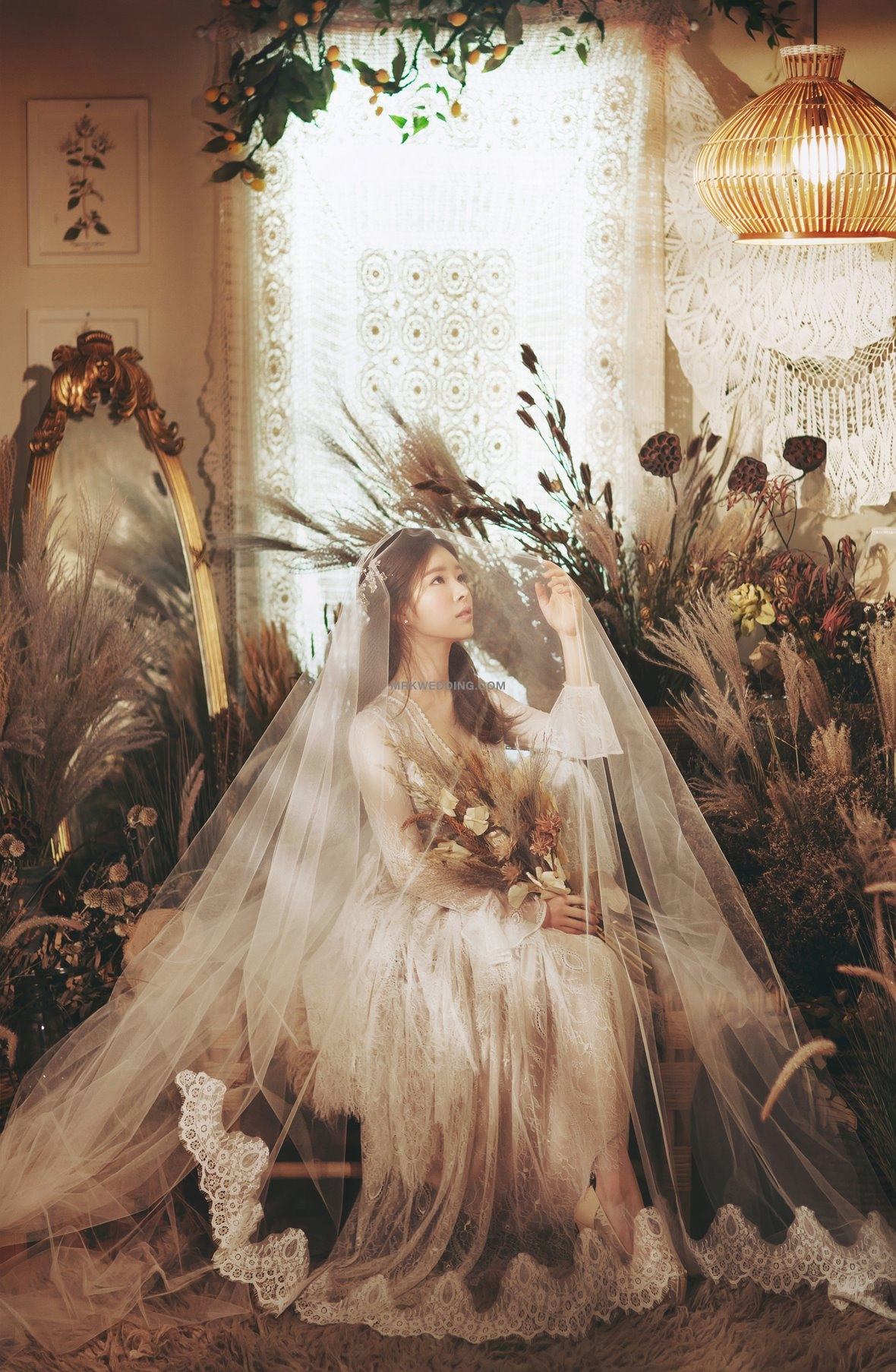 #koreaprewedding (22).jpg