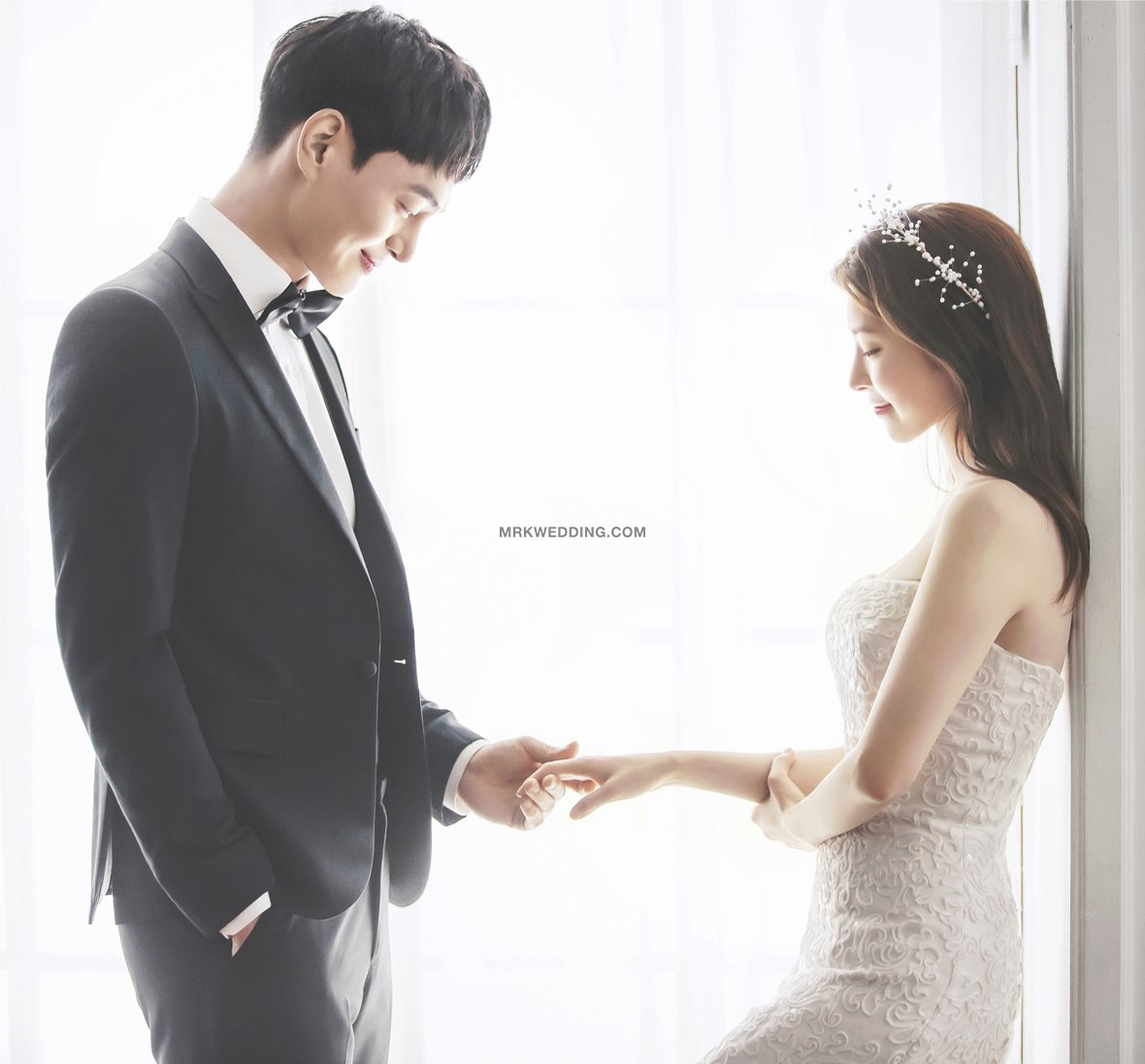 #koreaprewedding (20).jpg