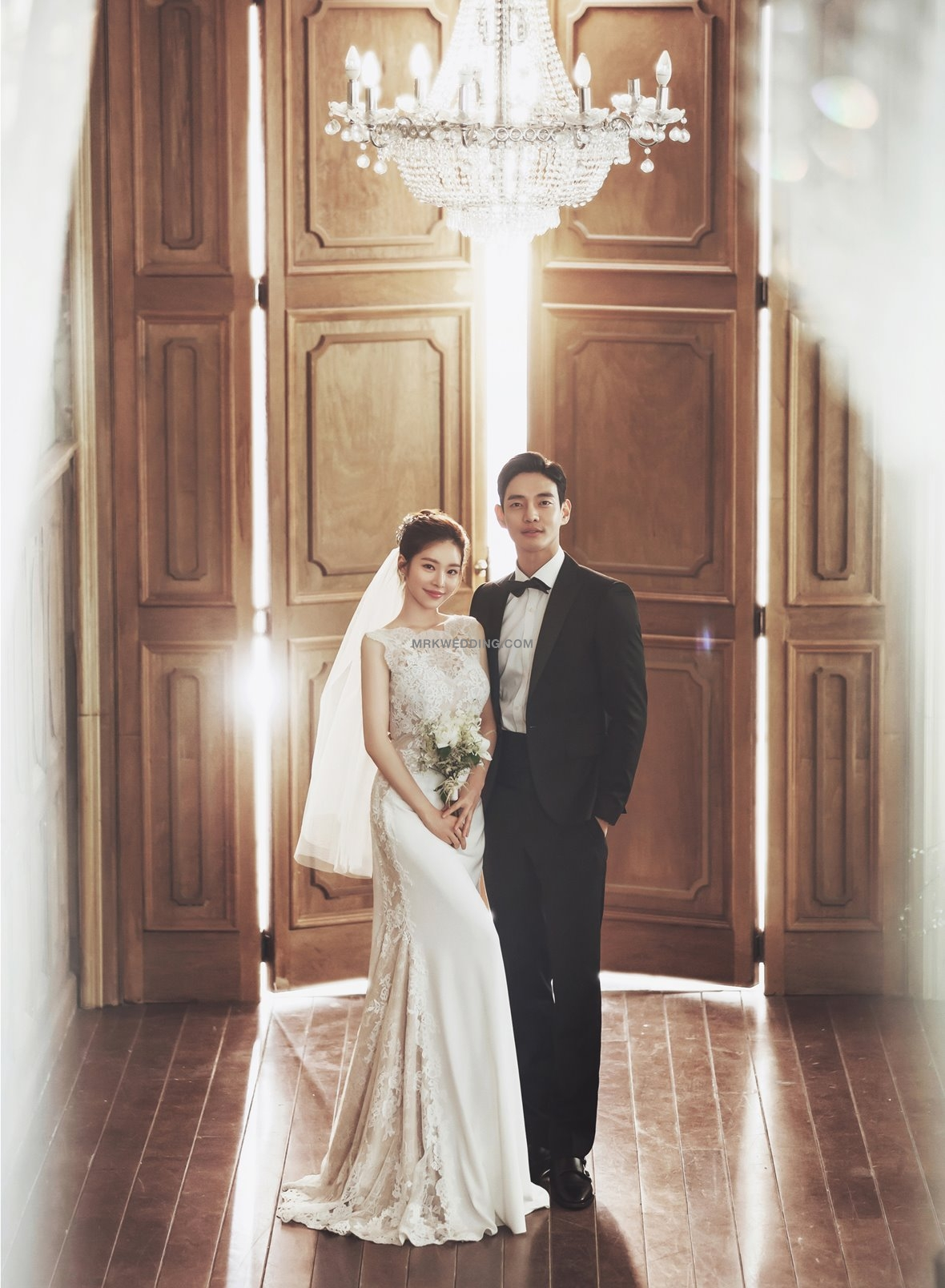 #koreaprewedding (36).jpg