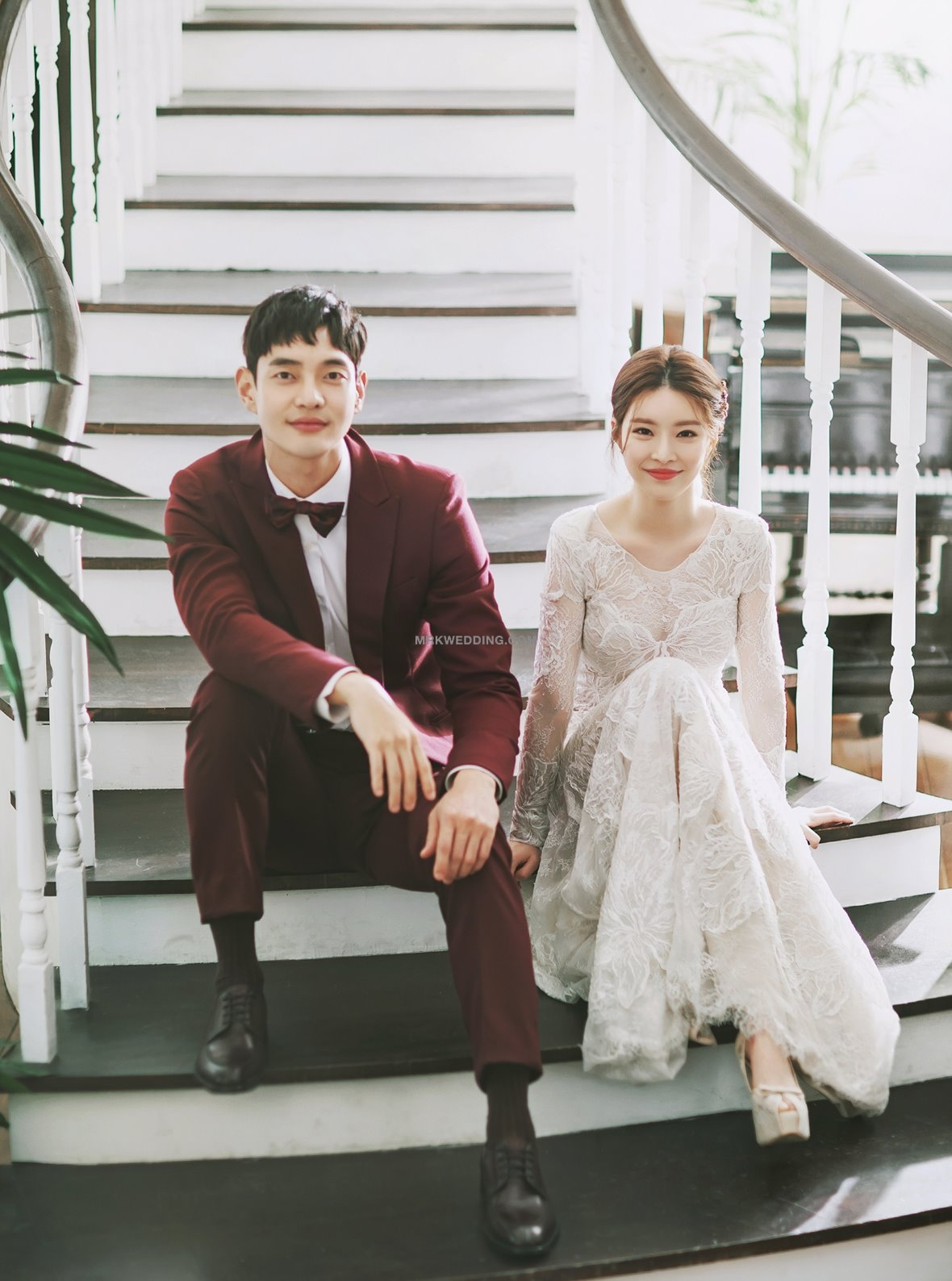 #koreaprewedding (17).jpg