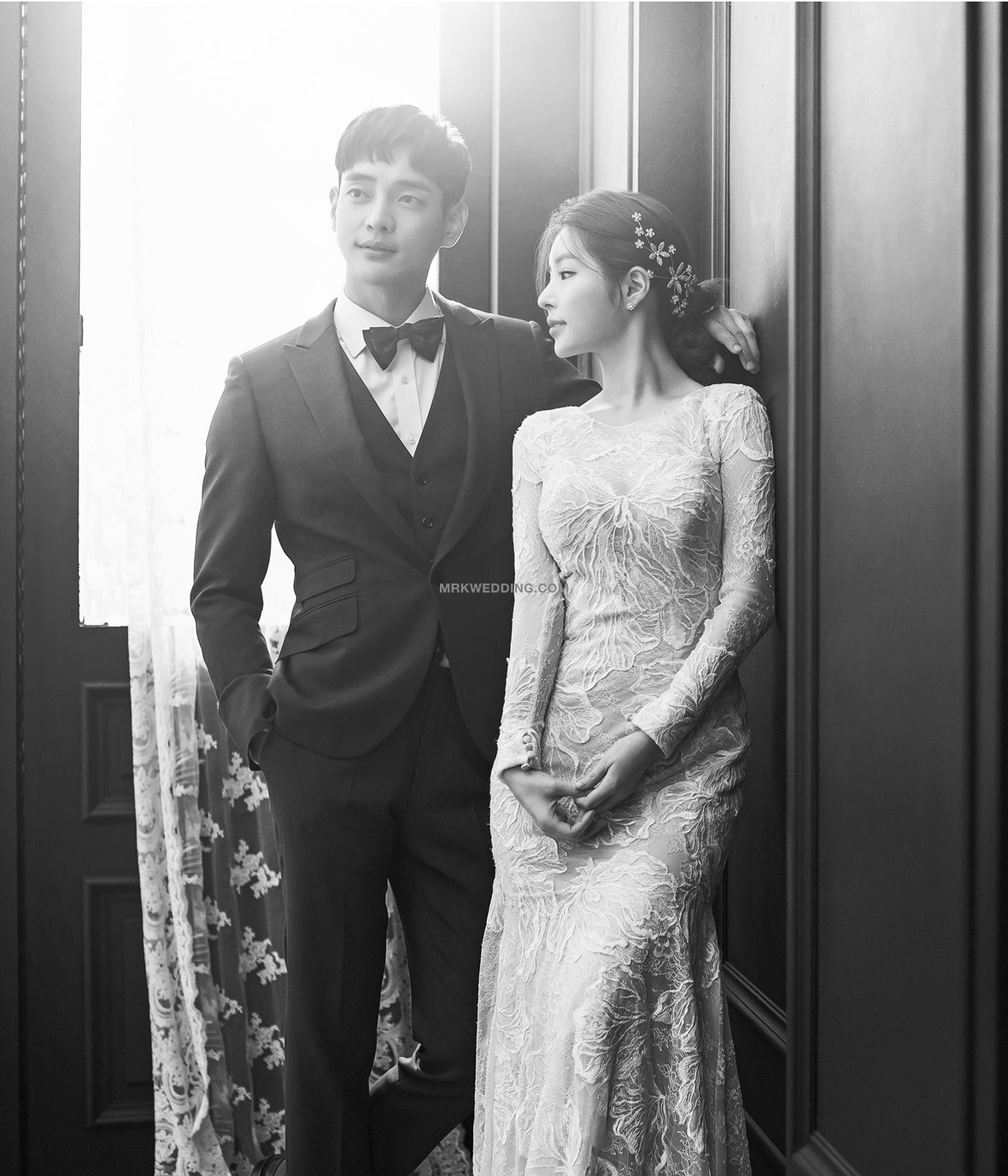 #koreaprewedding (19).jpg