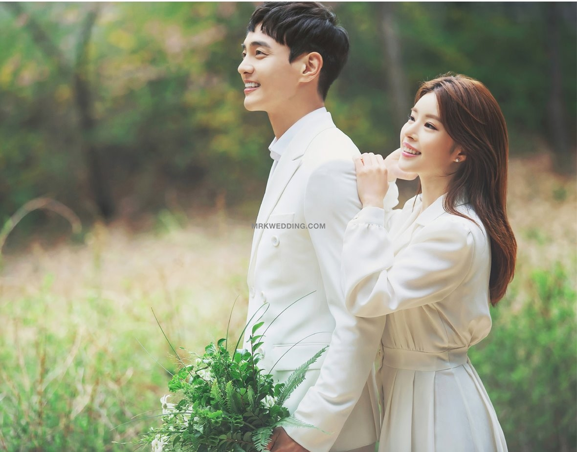 #koreaprewedding (43).jpg