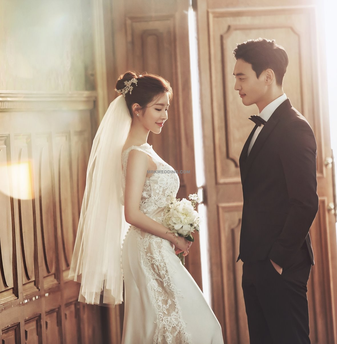 #koreaprewedding (34).jpg