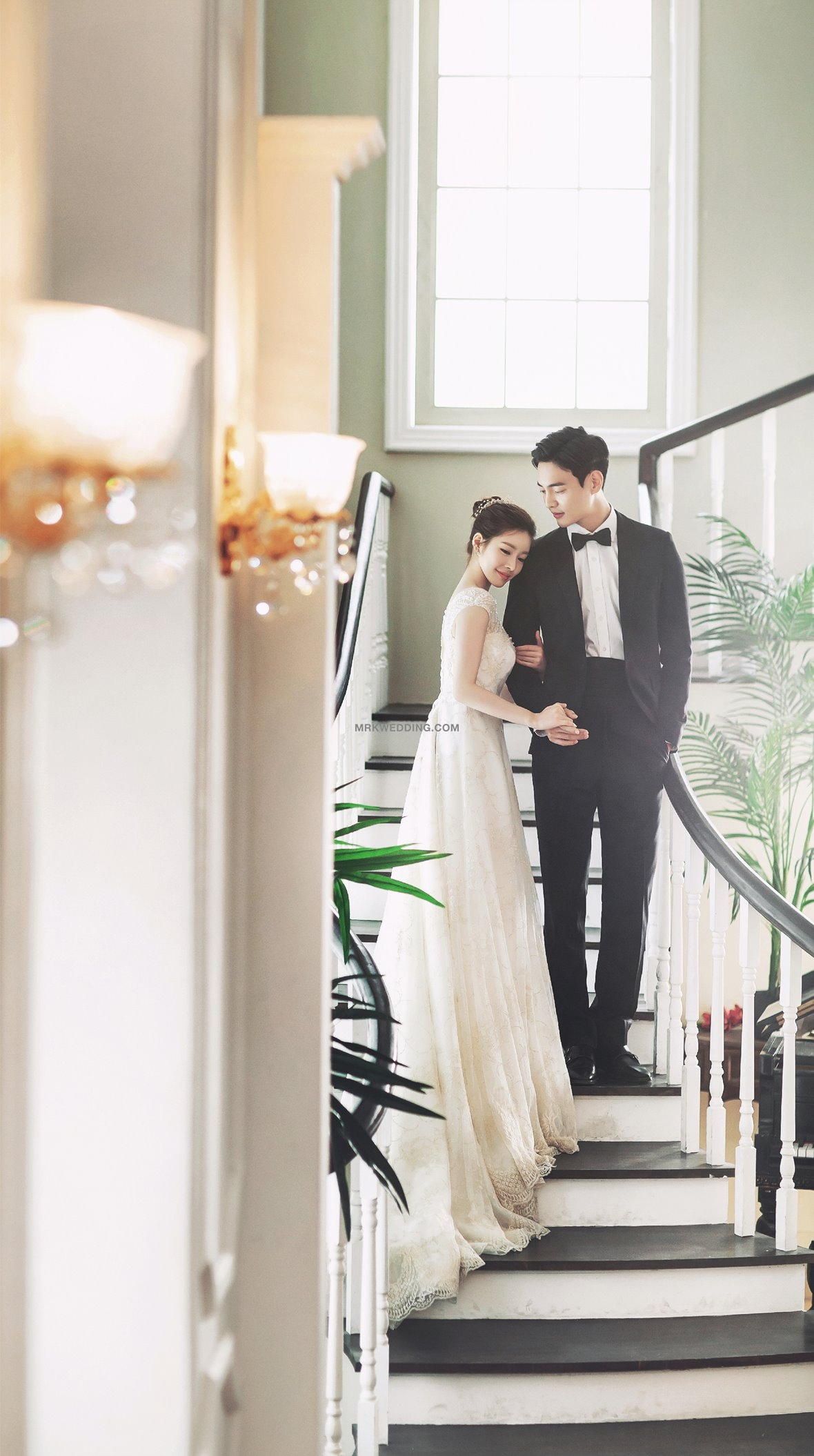 #koreaprewedding (32).jpg