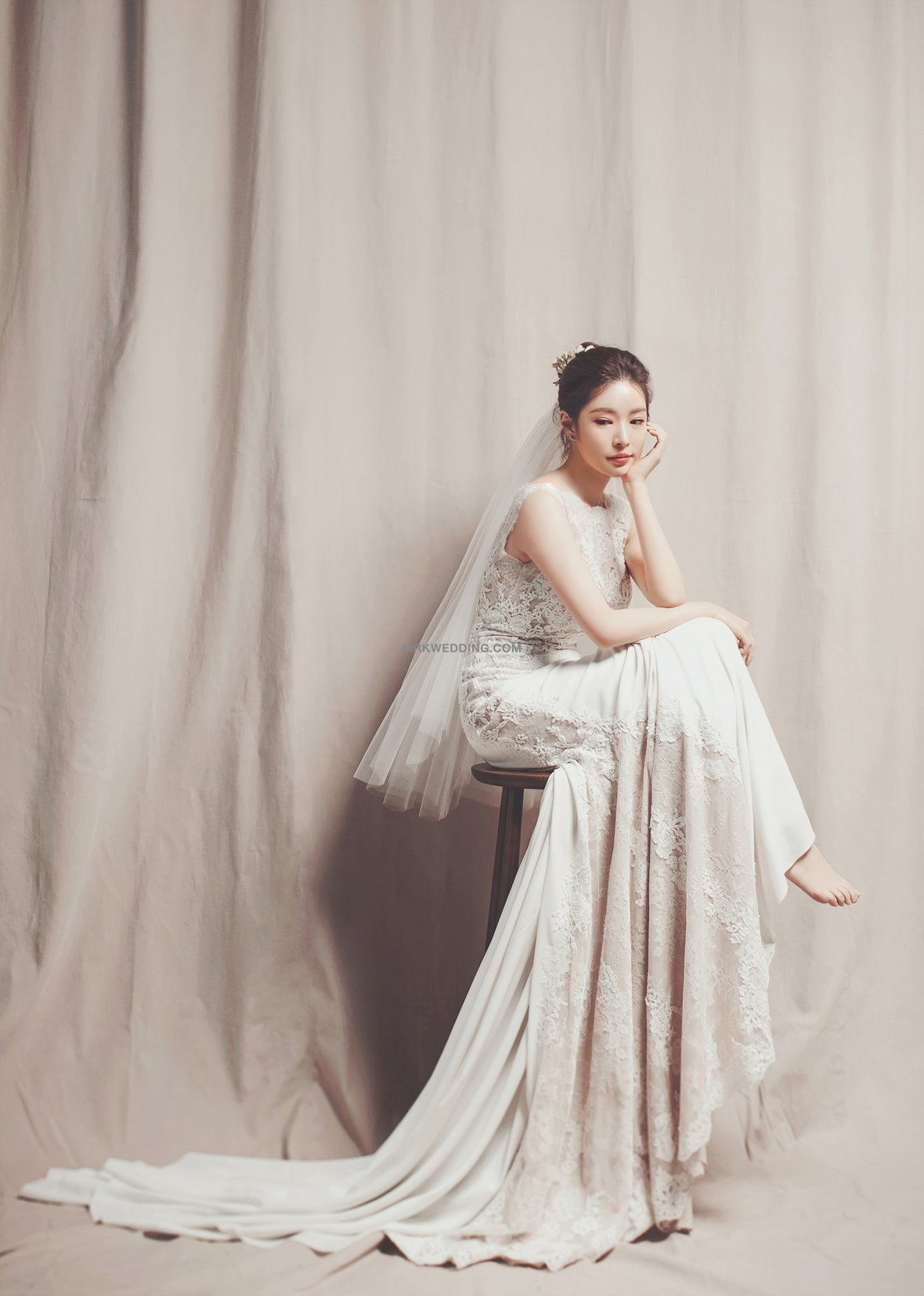 #koreaprewedding (10).jpg