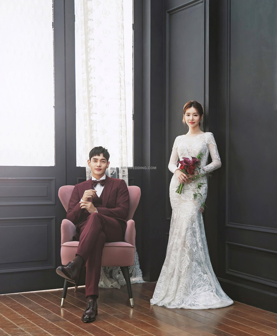 #koreaprewedding (14).jpg