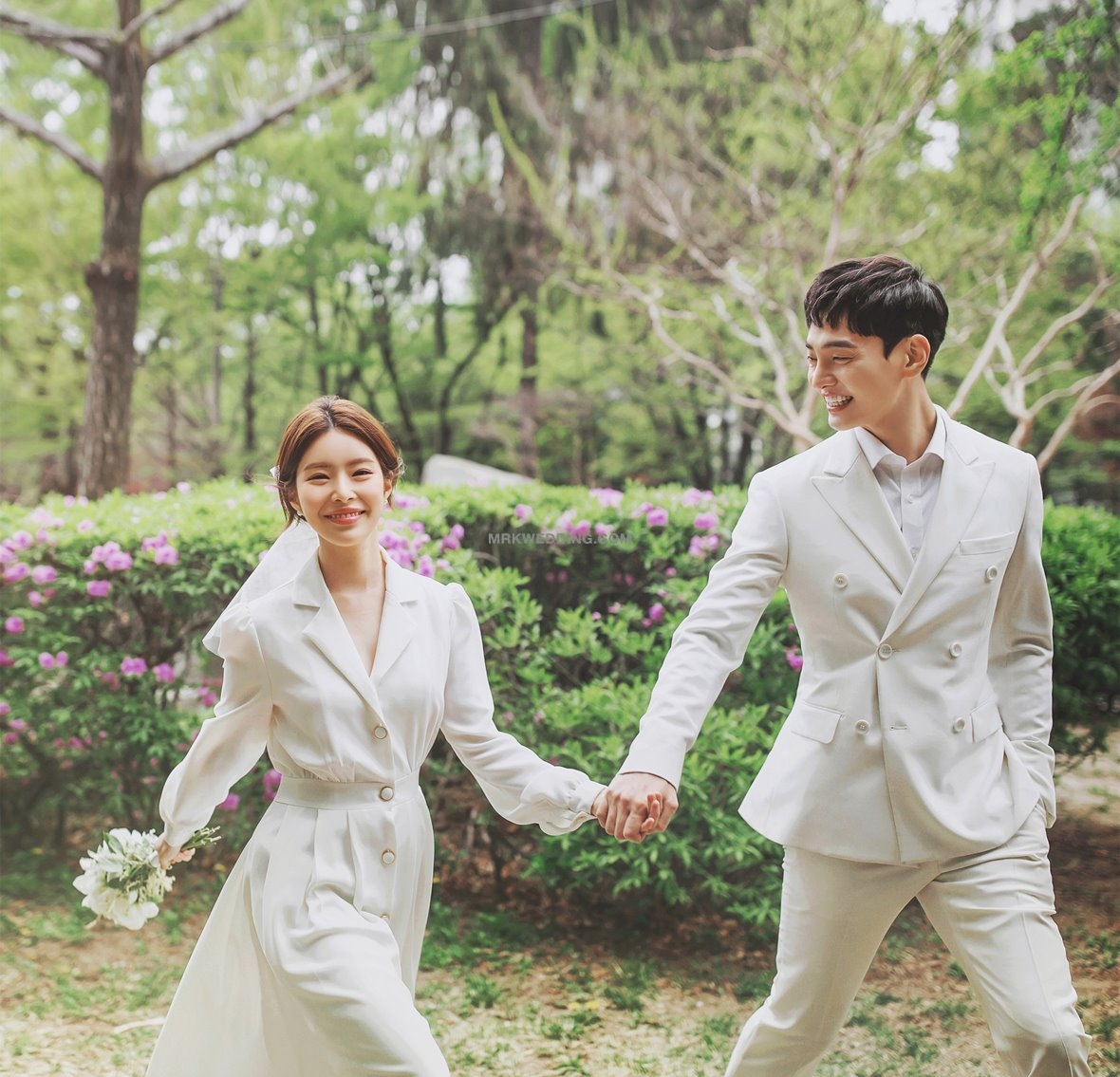 #koreaprewedding (46).jpg