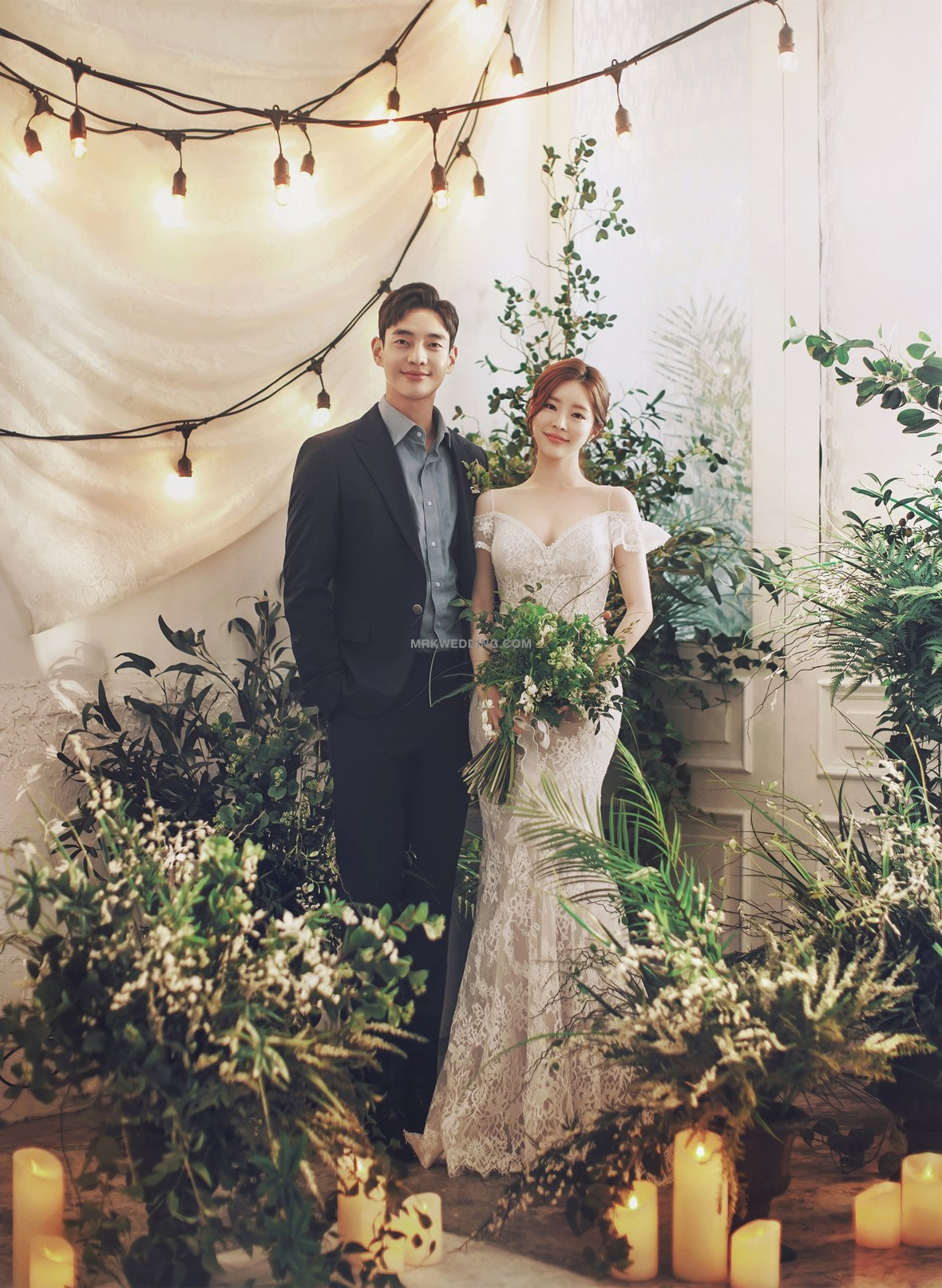 #koreaprewedding (28).jpg