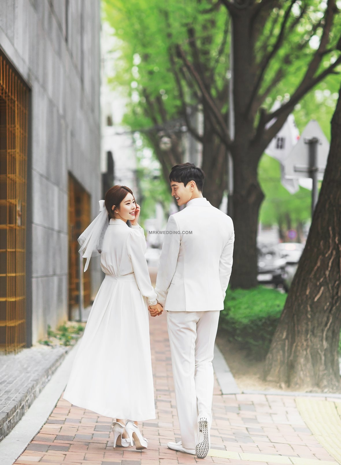 #koreaprewedding (47).jpg