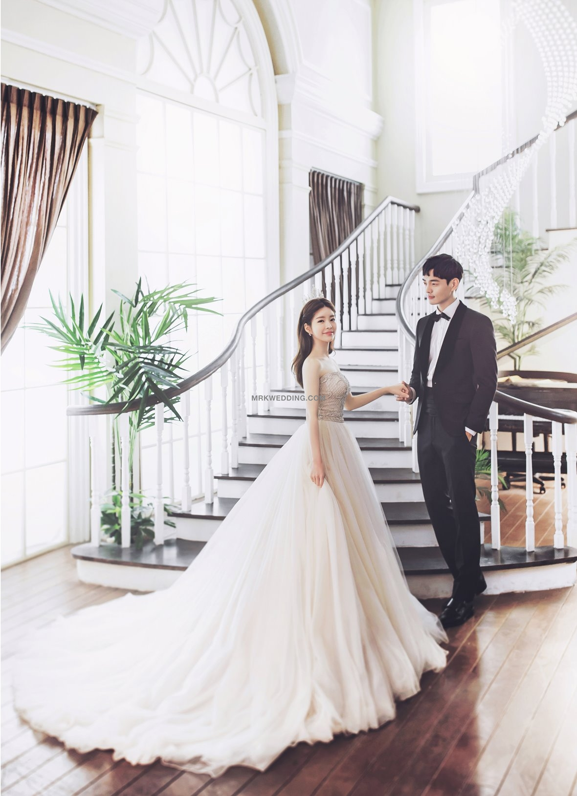 #koreaprewedding (6).jpg