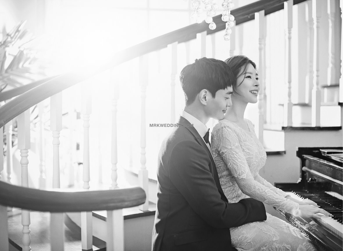 #koreaprewedding (31).jpg