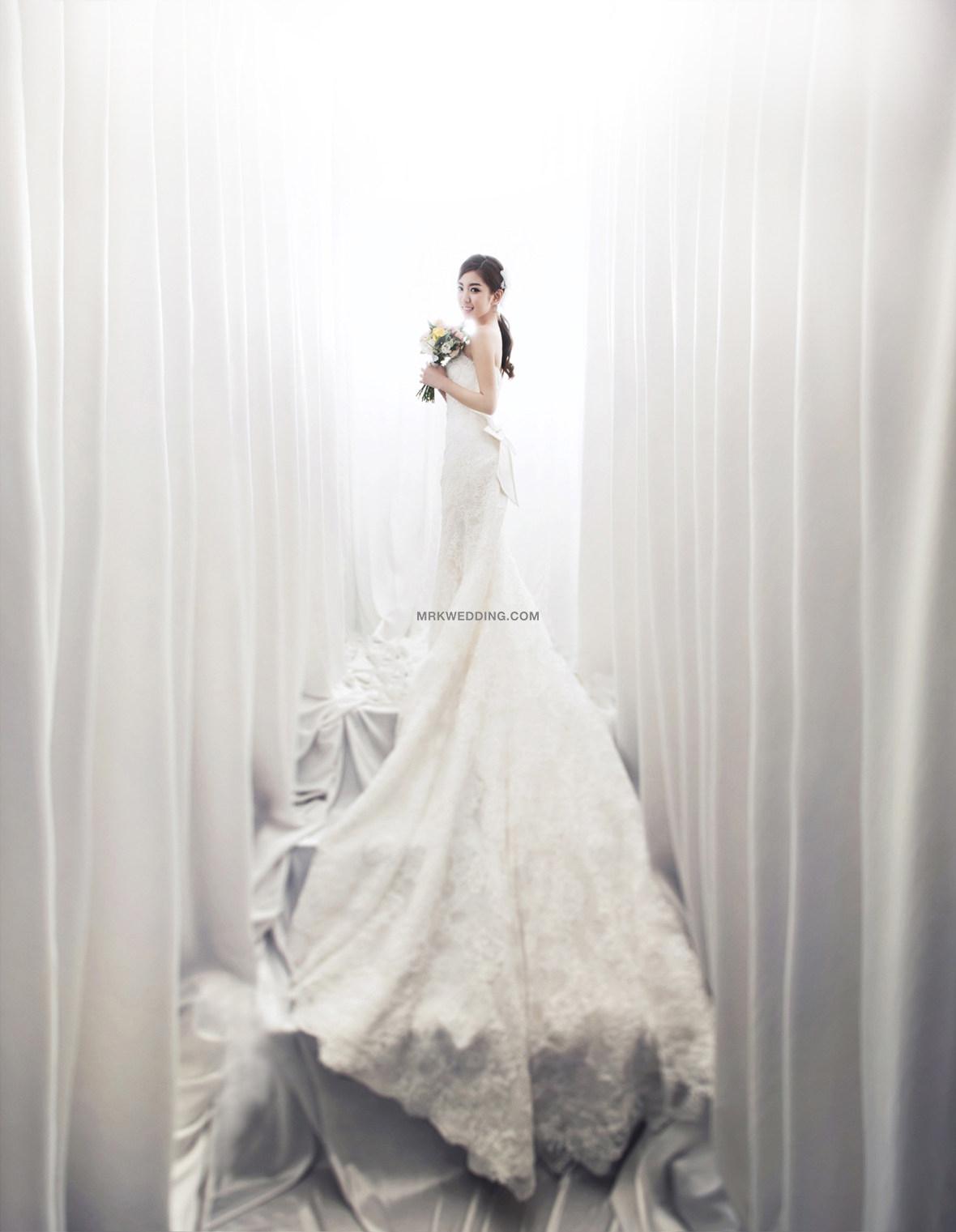 korea pre wedding (52).jpg