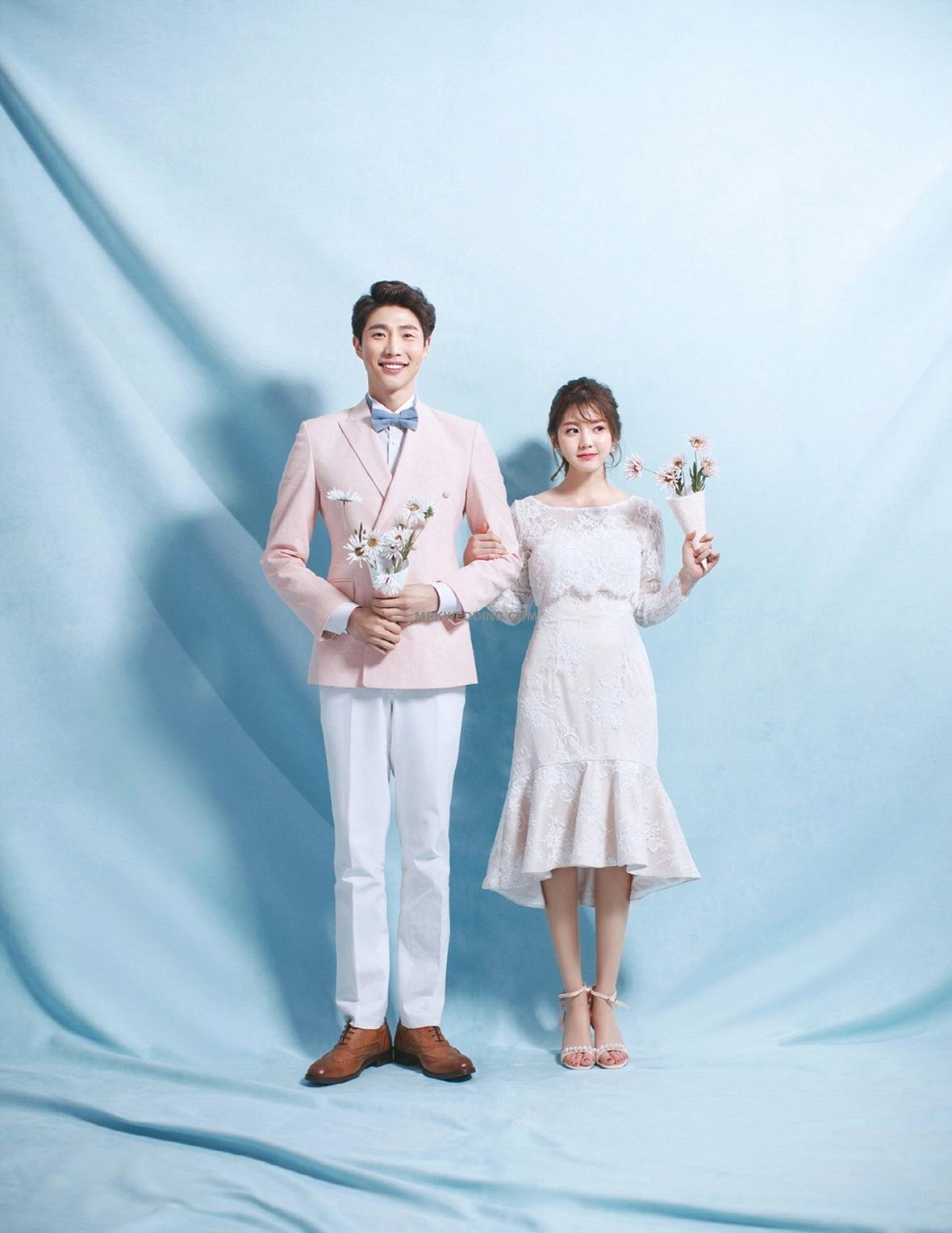 Korea pre wedding (61).jpg