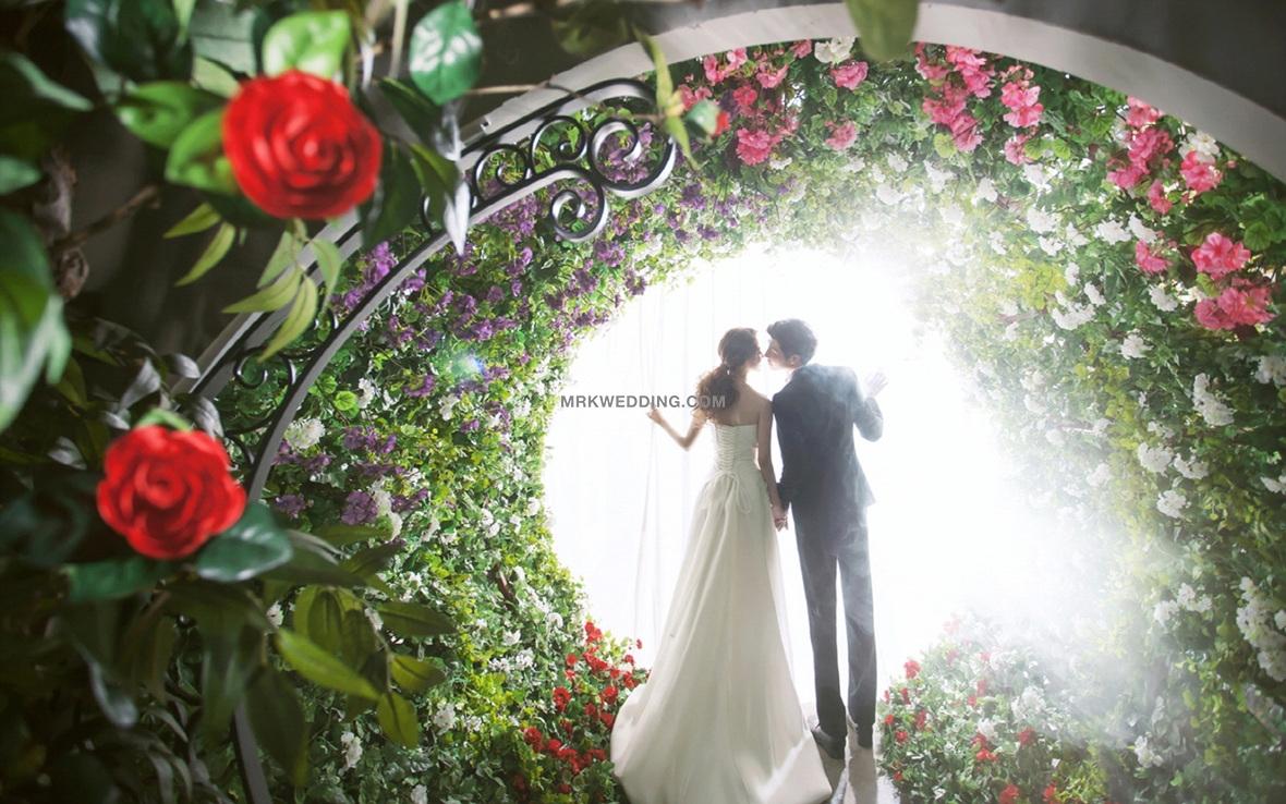 Korea pre wedding (87).jpg