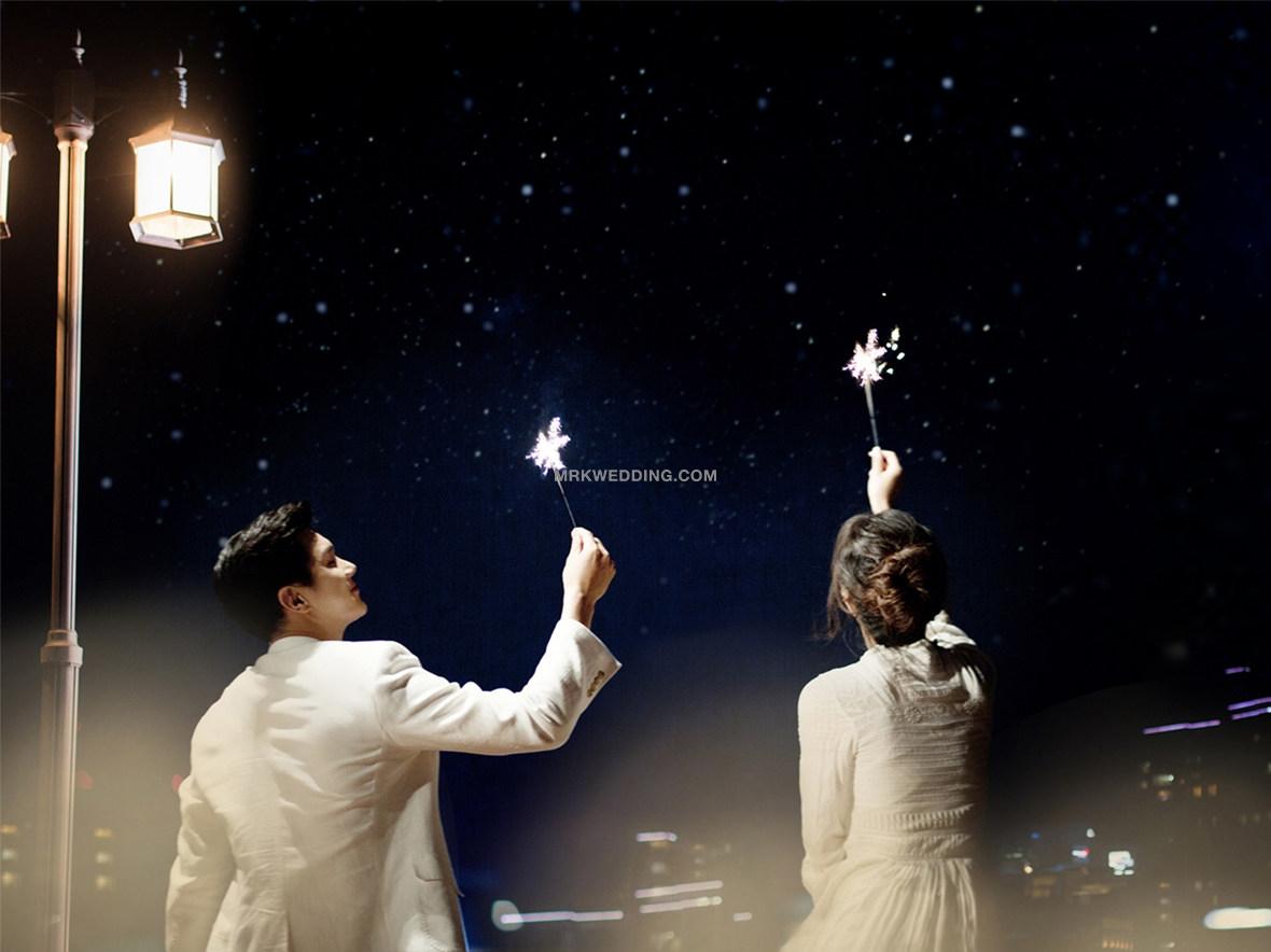 korea pre wedding (65).jpg