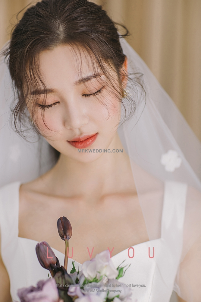 korea pre wedding 1.jpg