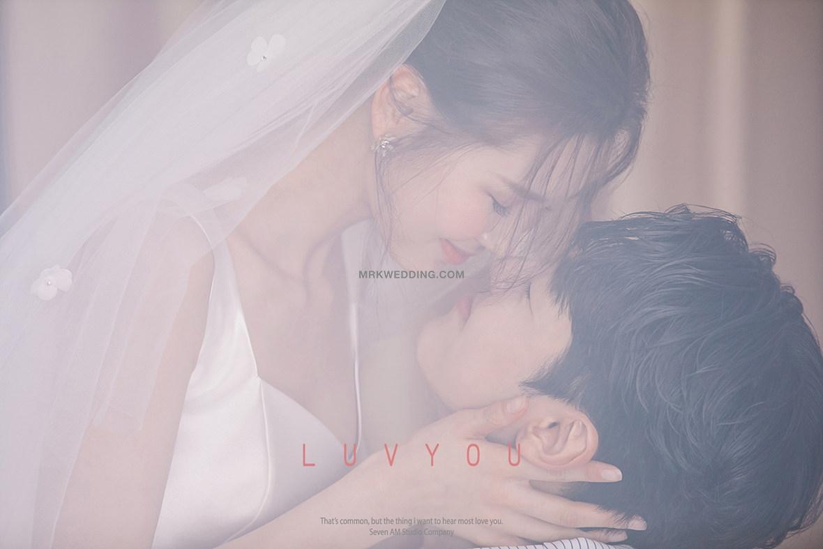 korea pre wedding 3.jpg