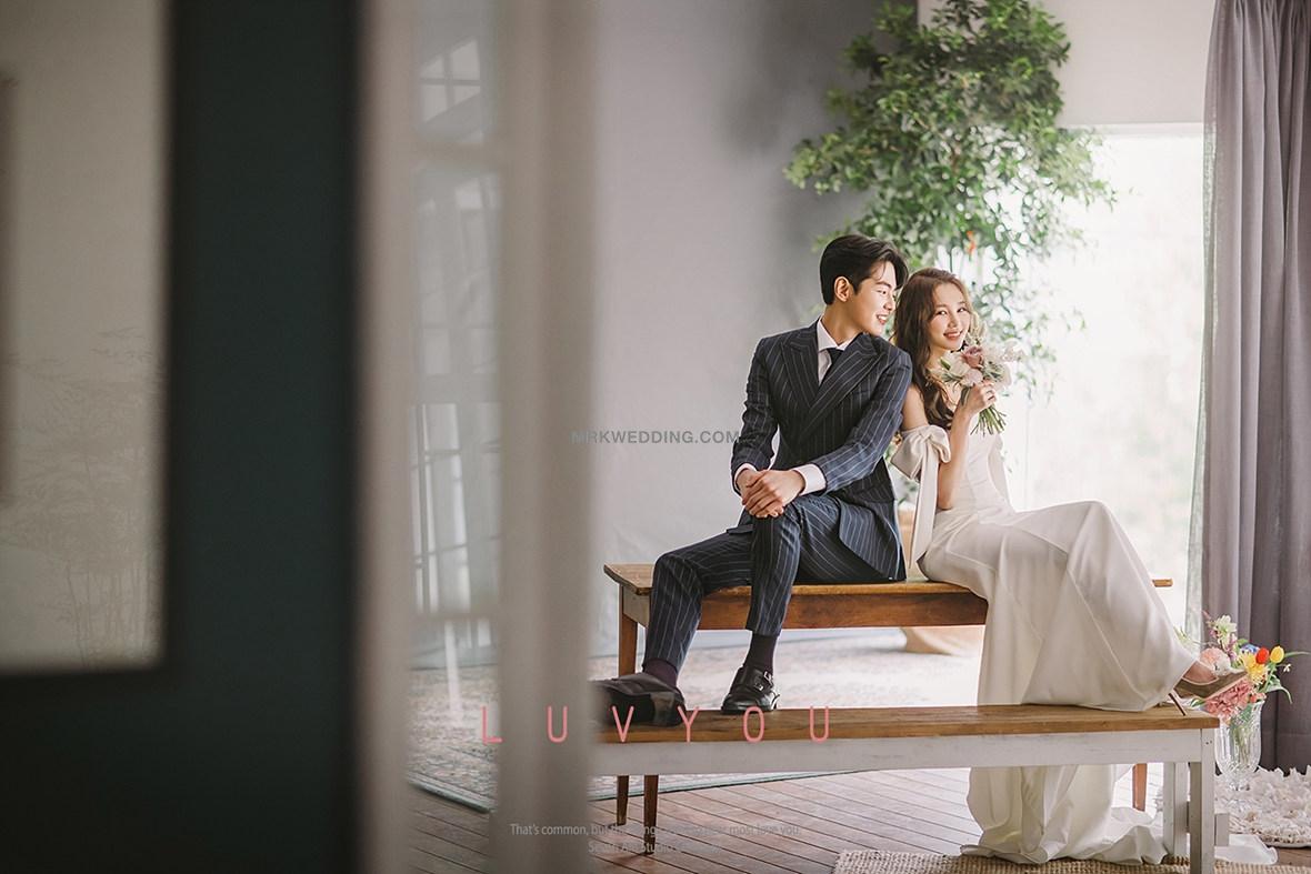 korea pre wedding (26).jpg