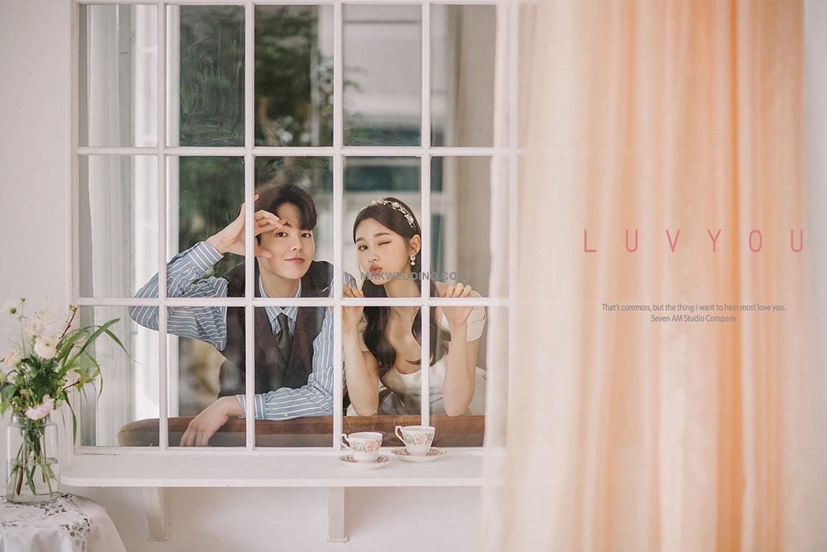 korea pre wedding (24).jpg