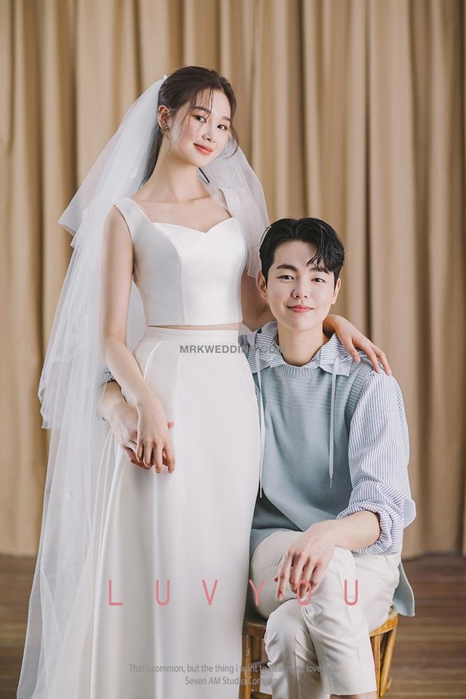 korea pre wedding 2.jpg