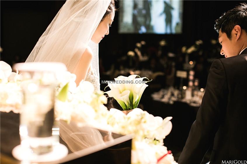 韓國婚紗攝影35.jpg