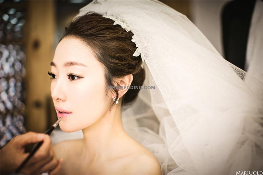韓國婚紗攝影08.jpg