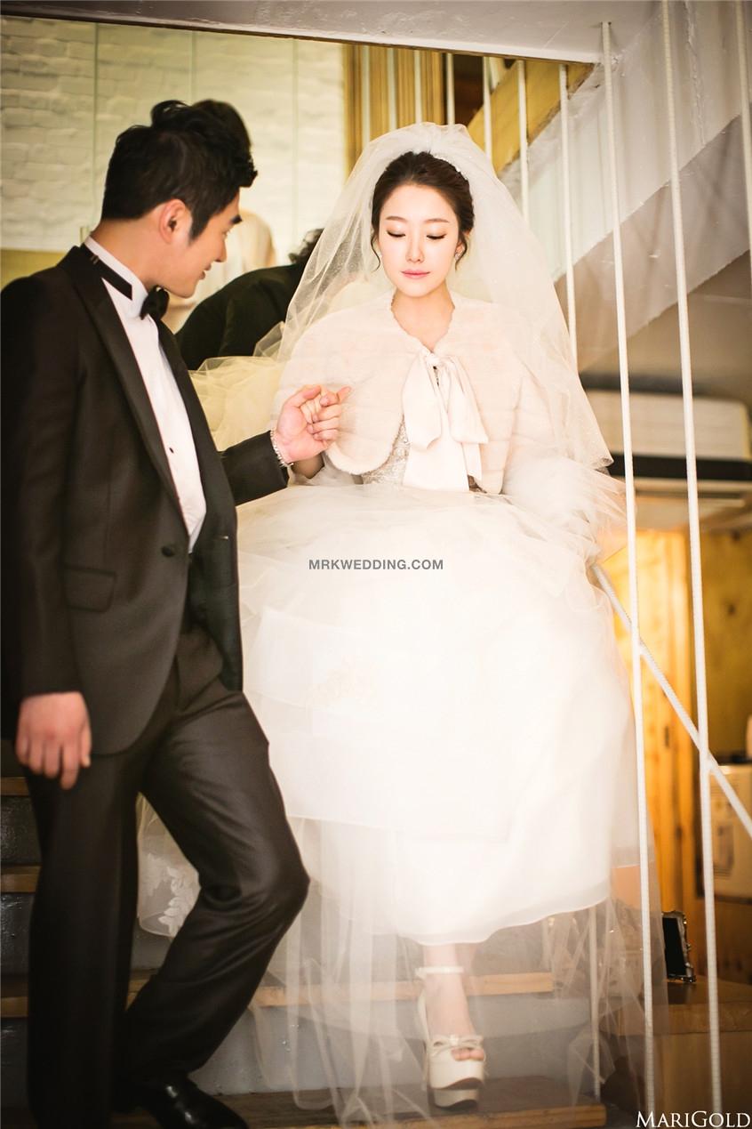 韓國婚紗攝影18.jpg