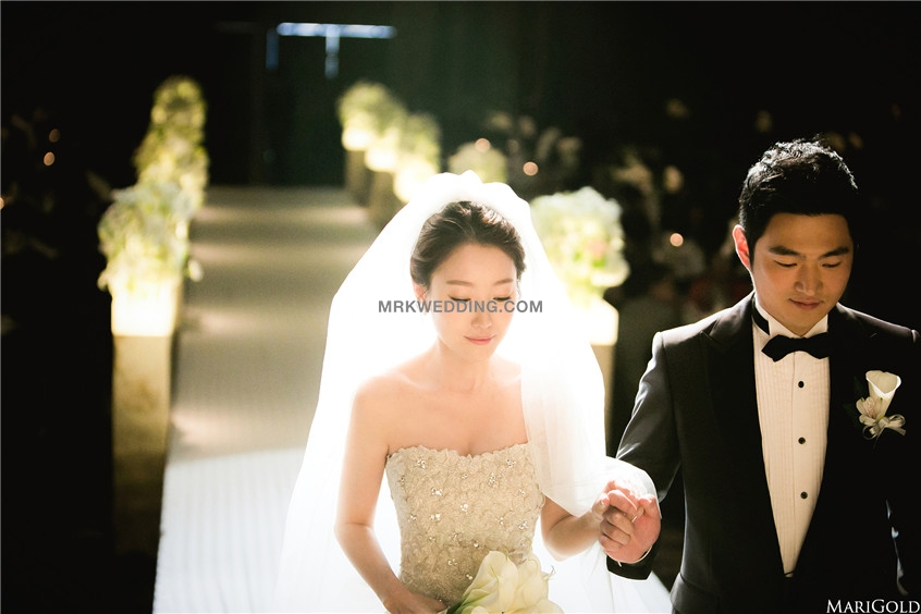 韓國婚紗攝影32.jpg