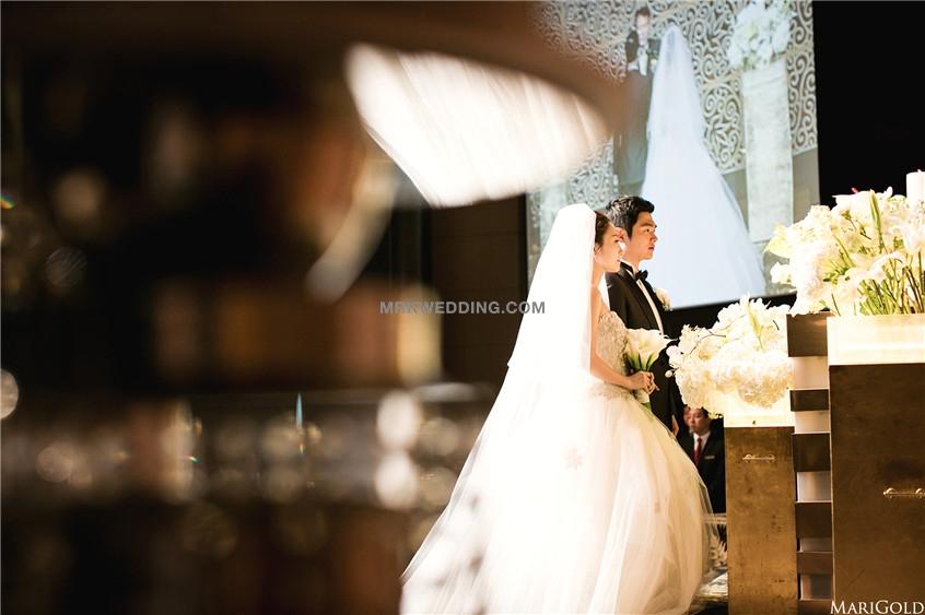 韓國婚紗攝影34.jpg